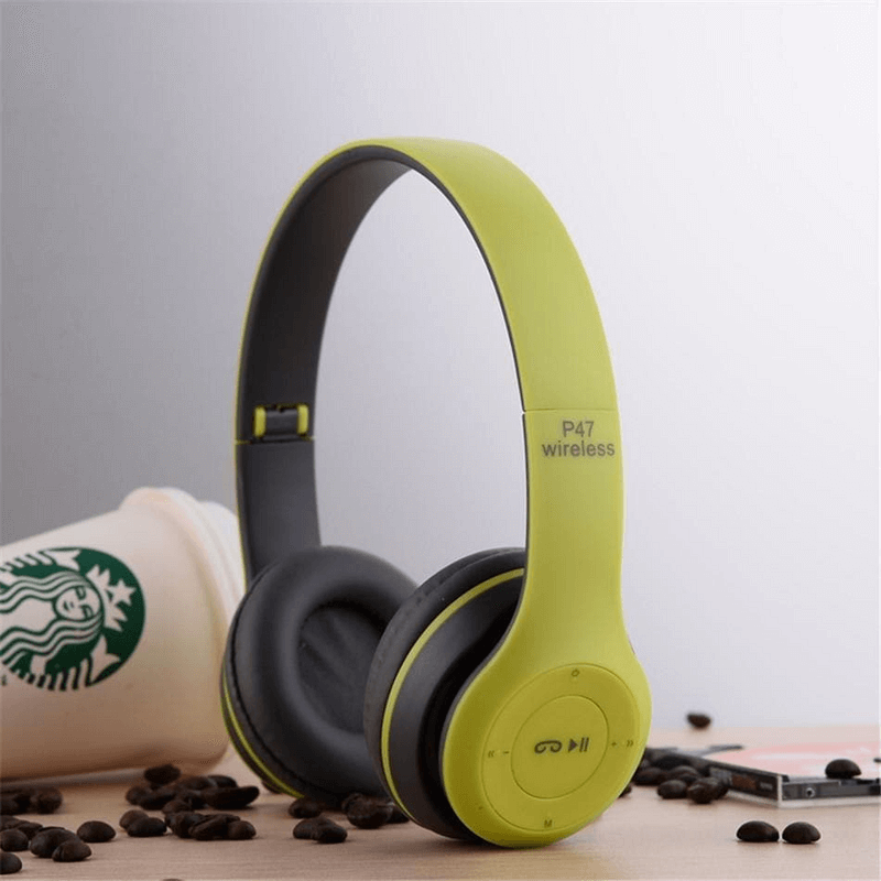 bluetooth-stereo-wireless-headset-outdoor-sports