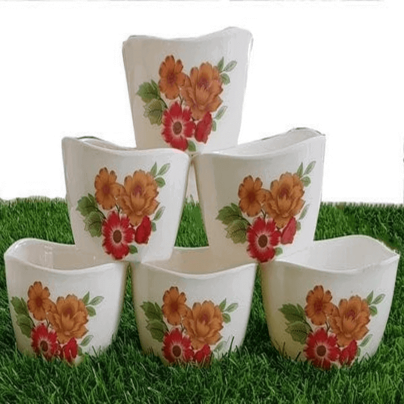 set-of-7-melamine-custard-bowls