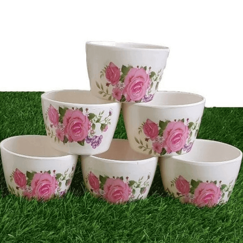 melamine-crockery-custard-bowls-set-of-7