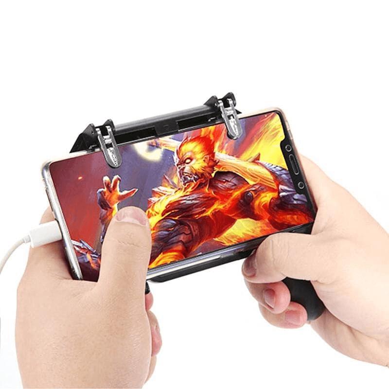 w11-pubg-controller-free-fire-joystick-gamepad