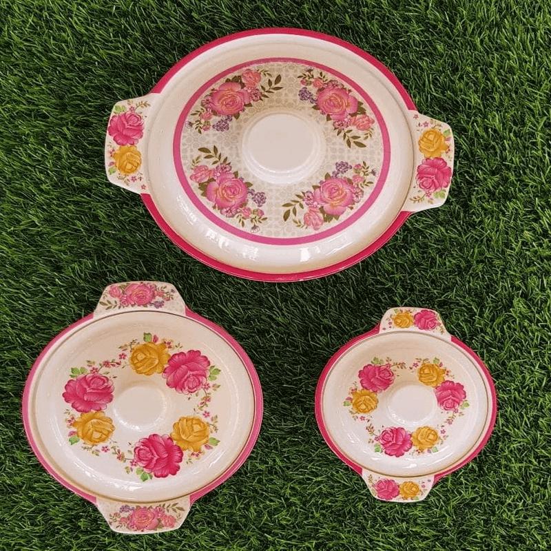 set-of-3-melamine-crockery-bowls-set