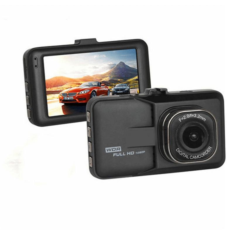 vehicle-black-box-dash-cam-video-recorder