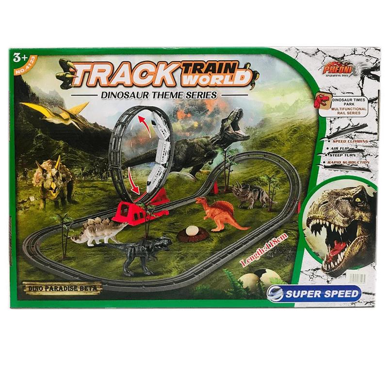 world-track-train-dinosaur-theme-series-play-set