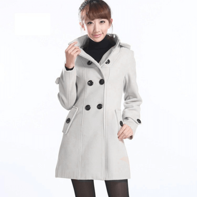 women-hooded-double-breasted-trench-wool-coat
