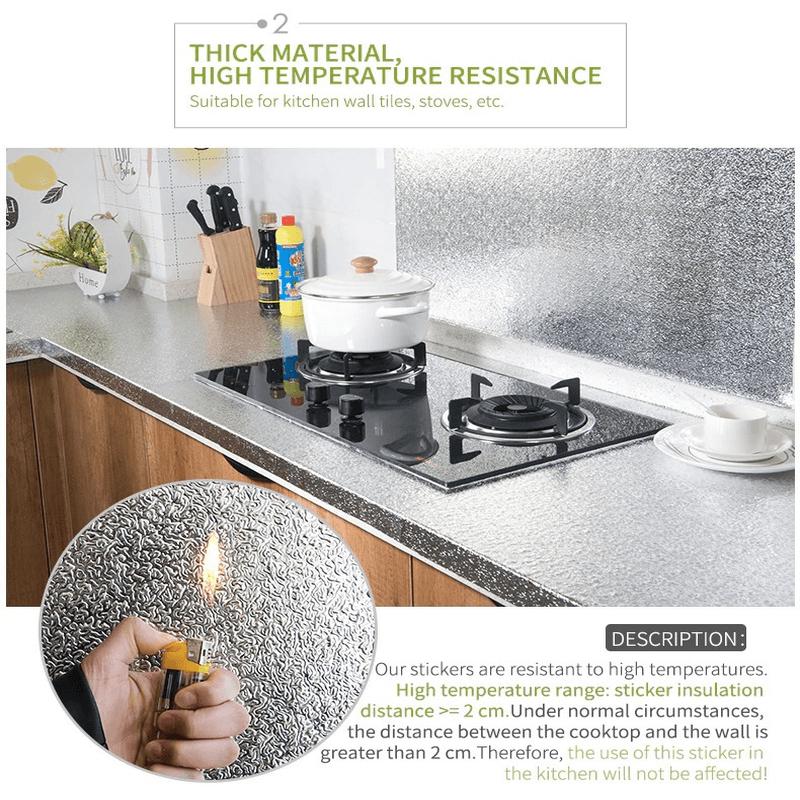 kitchen-oil-proof-waterproof-aluminum-stickers