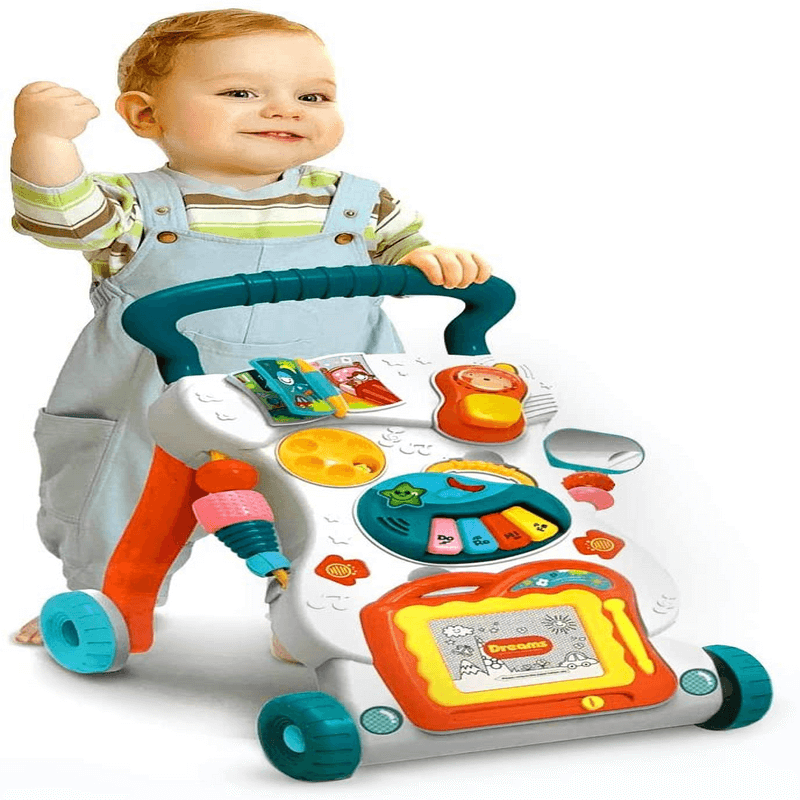 baby-walker-toddler-push-music-walker-education-learning-toys