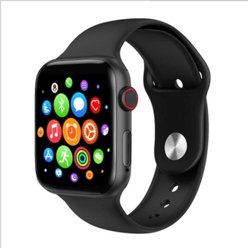 t500-full-touch-screen-smart-watch