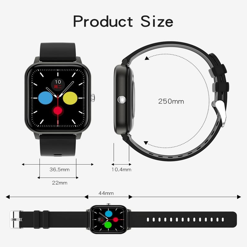heart-rate-monitor-smart-split-screen-smart-watch