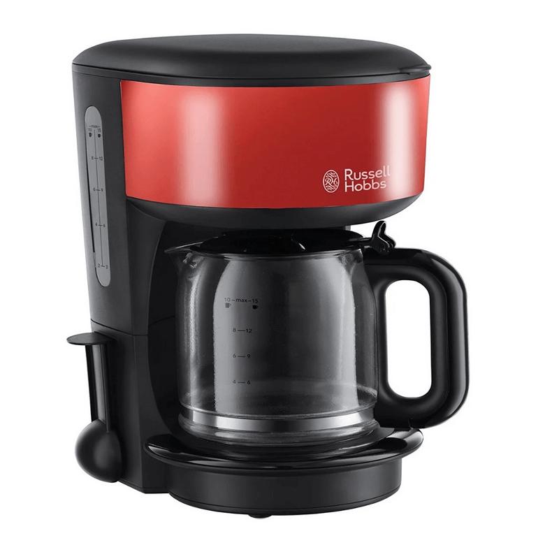 electric-coffee-maker-machine
