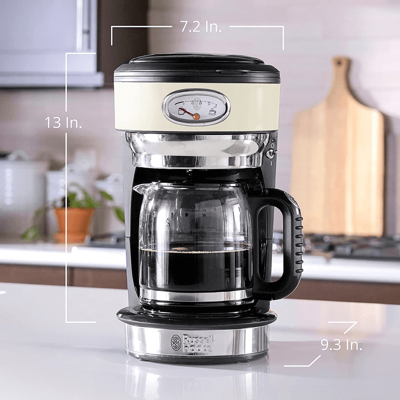 retro-style-8-cup-home-coffee-machine