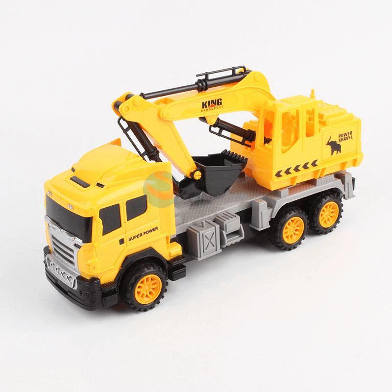 remote-control-max-truck-bulldozer-yellow-car-toy