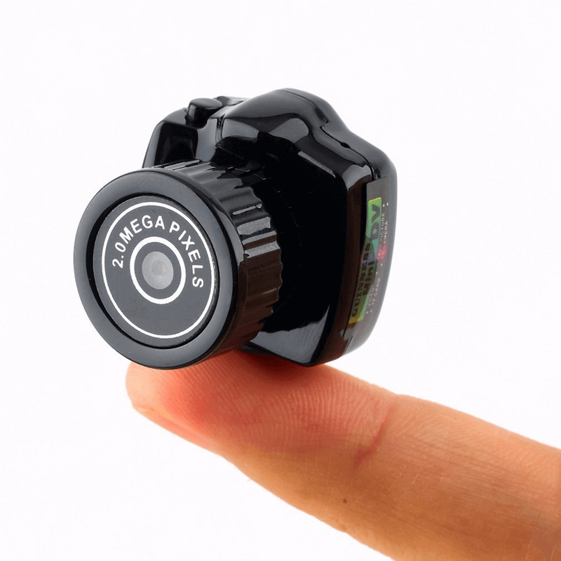 mini-camera-portable-webcam-recorder-480p-with-key-chain