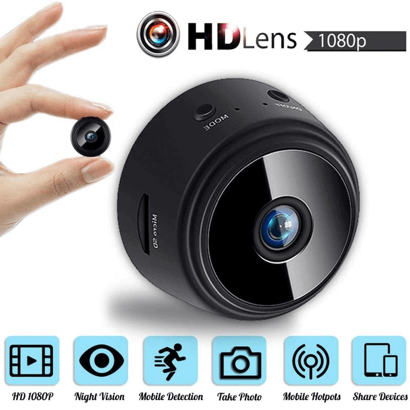 mini-camera-wifi-smart-wireless-camcorder-for-home-security