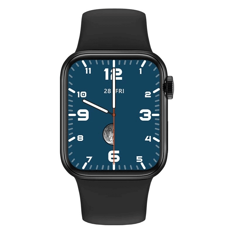 hw12-smart-watch-square-screen