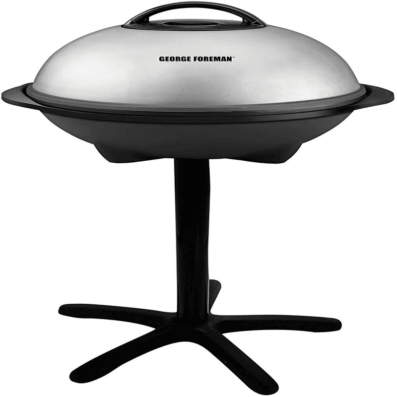 george-foreman-indoor-outdoor-electric-metal-grill-with-lid