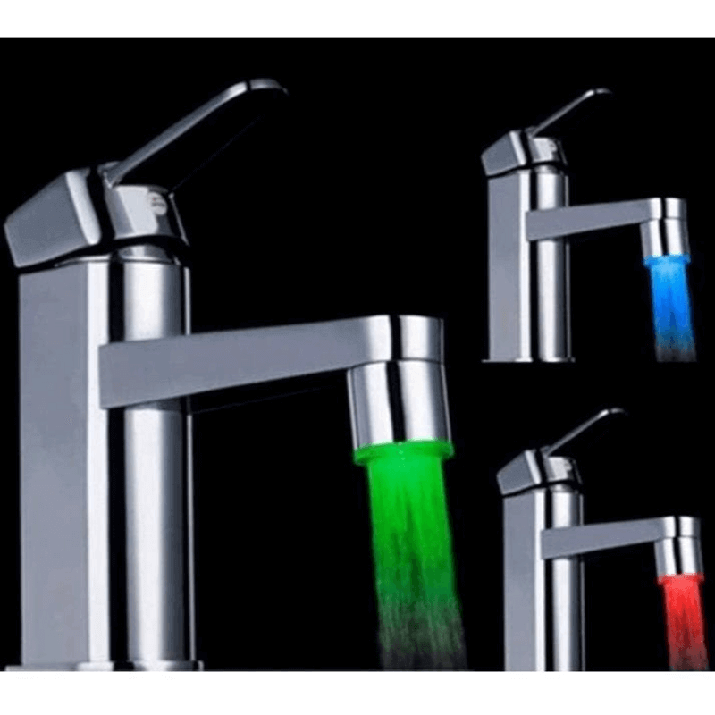 colorful-led-light-faucet-tap-head