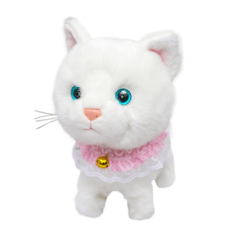 electric-cute-interactive-cat-toy