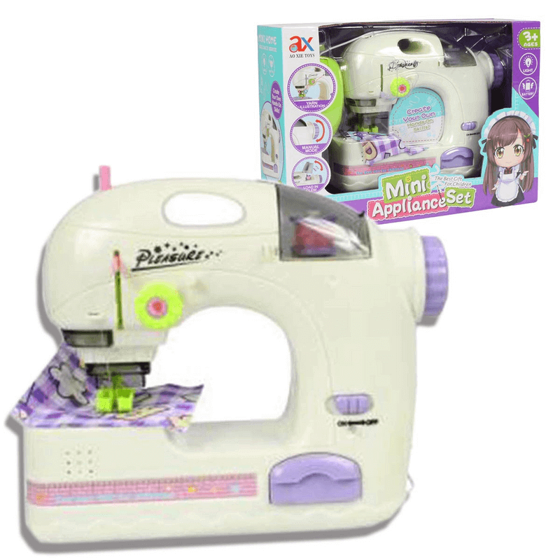electric-mini-sewing-machine-with-mouse-and-lights-for-kids