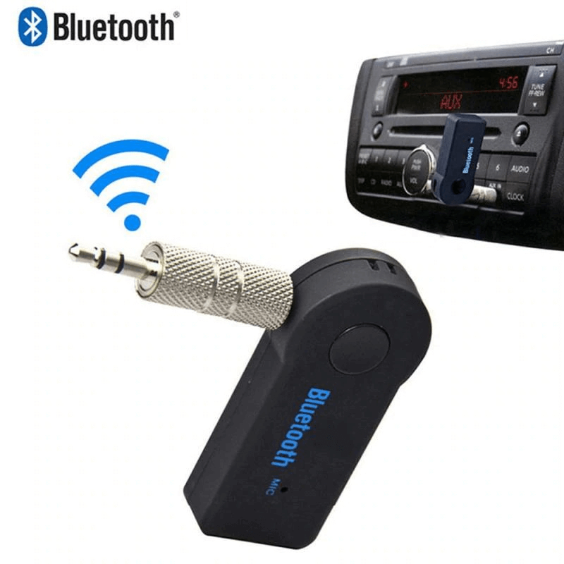 bluetooth-5-0-transmitter-adapter-with-audio-jack