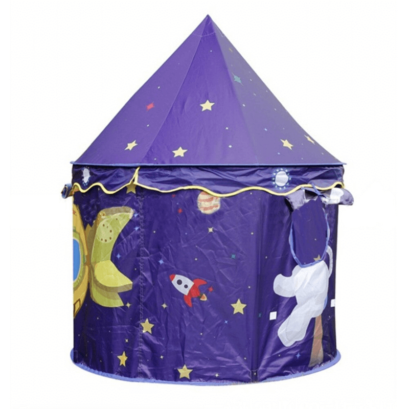foldable-kids-tent-children-castle-tent