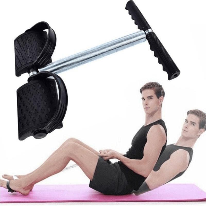 spring-pedal-exerciser-fitness-equipment