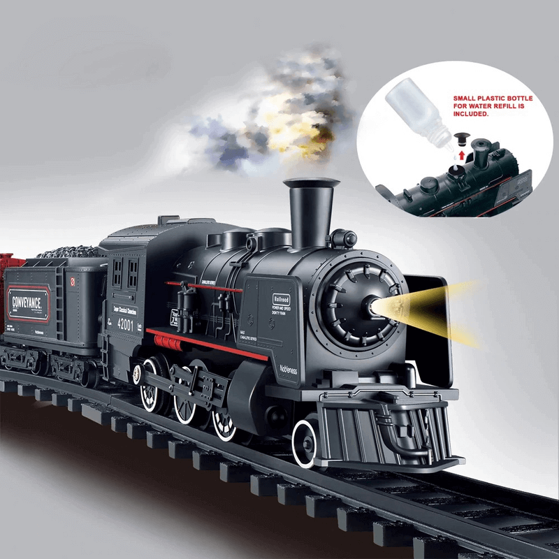 electric-operated-railway-classic-freight-locomotive-train-toy
