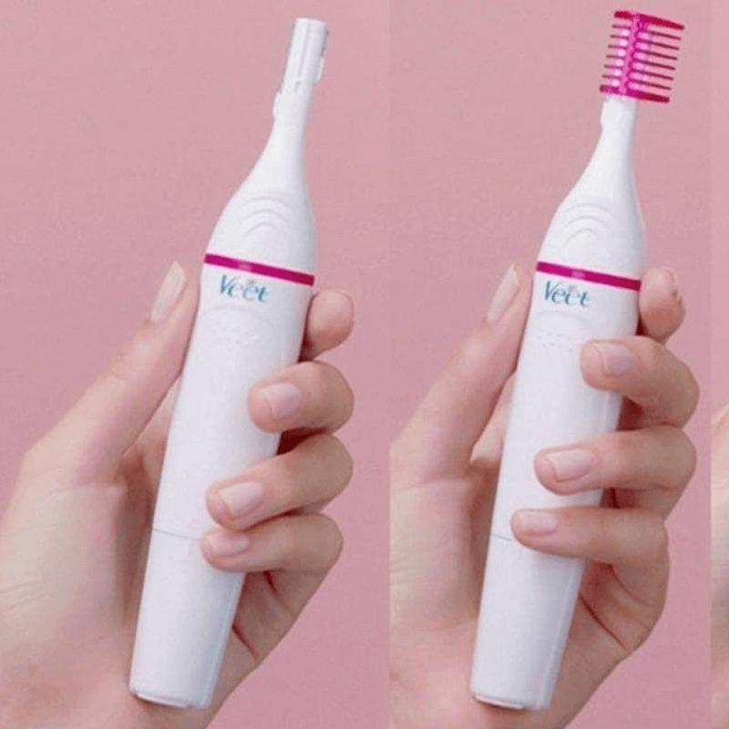 veet-epilator-sensitive-touch-hair-remover