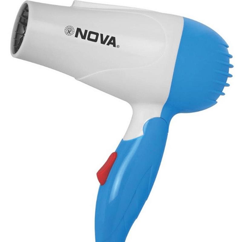 hair-dryer-nova-nv-1290