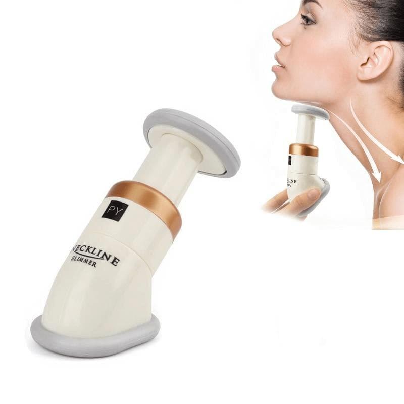 neck-slimmer-neckline-exerciser-machine