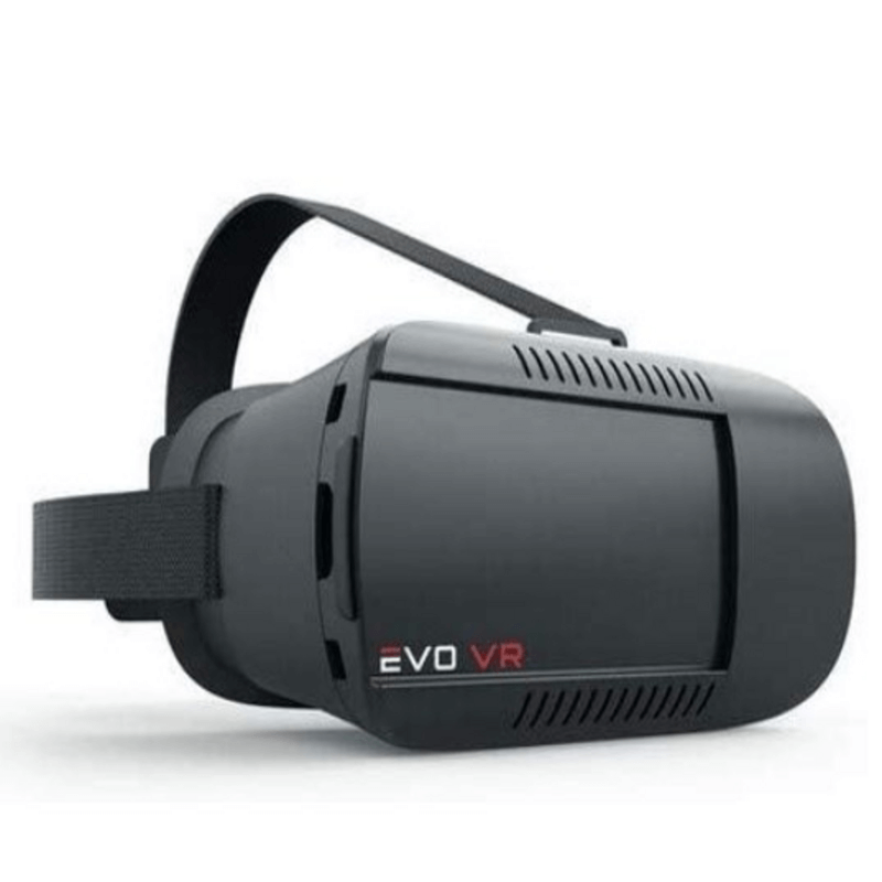 evo-vr-reality-headset-for-all-smartphones-ios