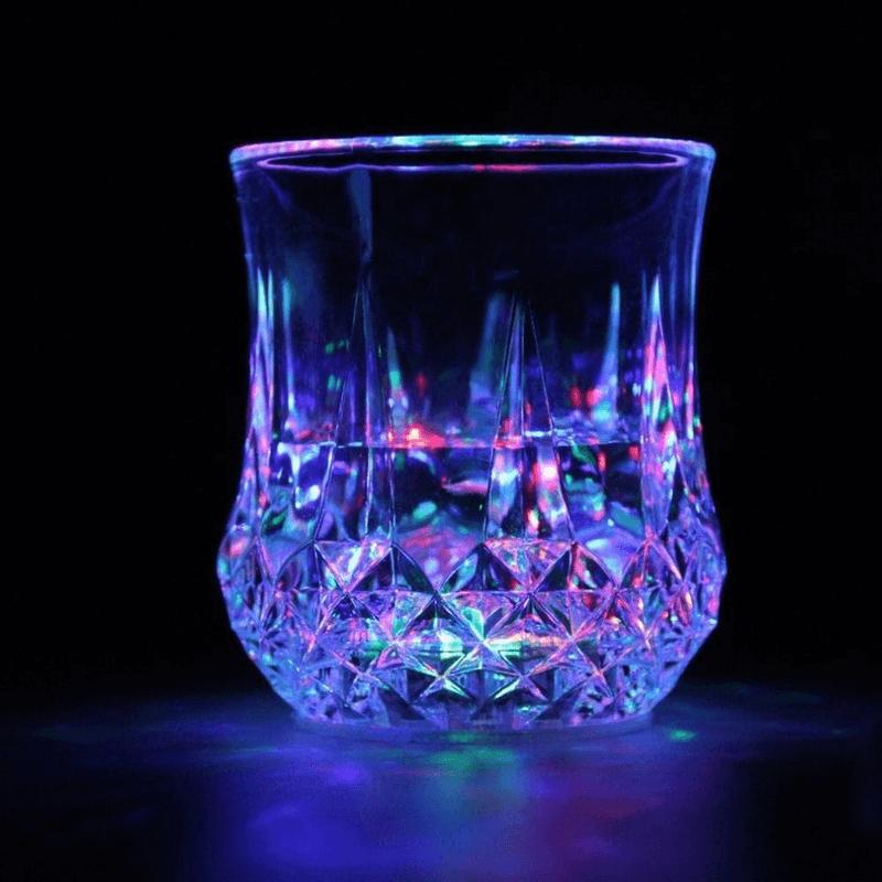 led-flashing-liquid-activated-light-up-glass