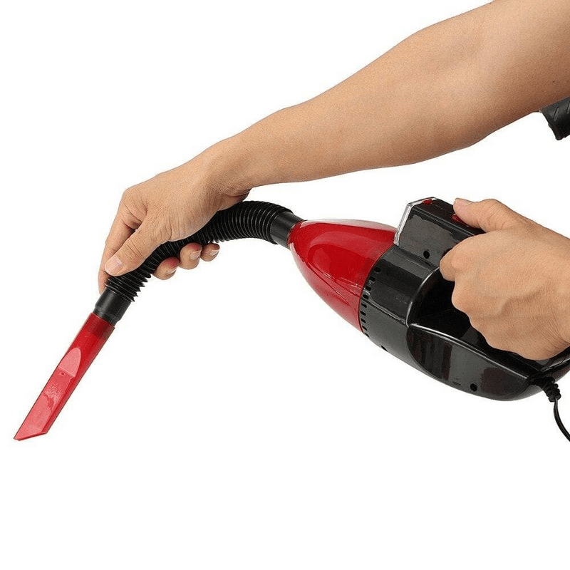 12v-hand-held-car-vacuum-cleaner-5-m-cable