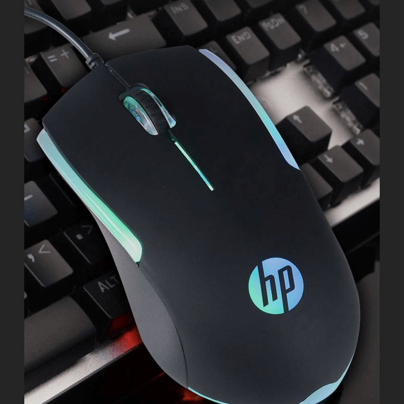 hp-m160-wired-gaming-mouse