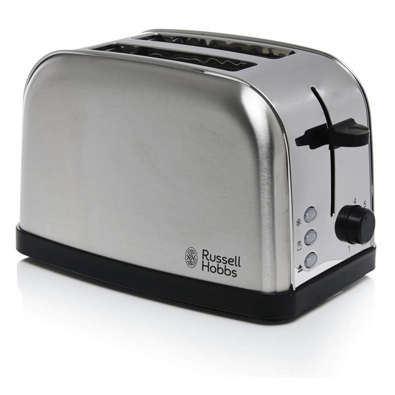 wide-slot-2-slice-toaster-stainless-steel