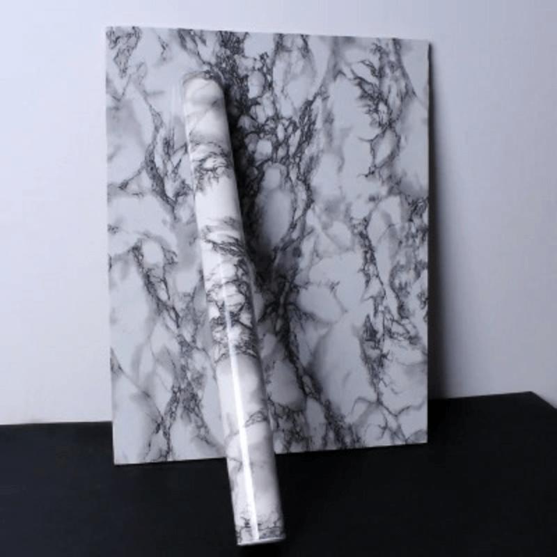 marble-mural-pvc-waterproof-vinyl-self-adhesive-sticker
