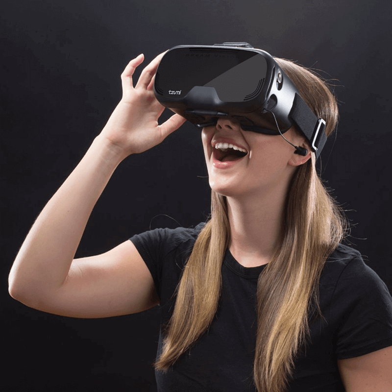 tzumi-dream-visual-virtual-reality-headset-with-earbuds