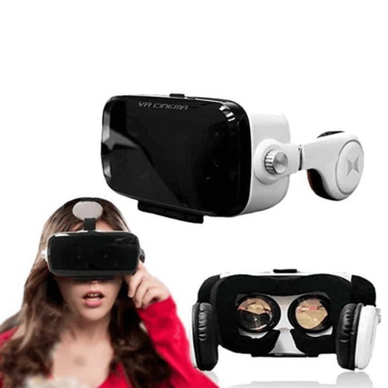 xtreme-vr-virtual-reality-headset-cinema-viewer