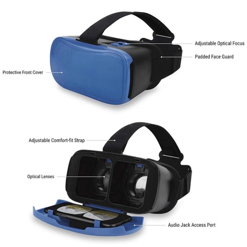 onn-vr-virtual-headset-blue