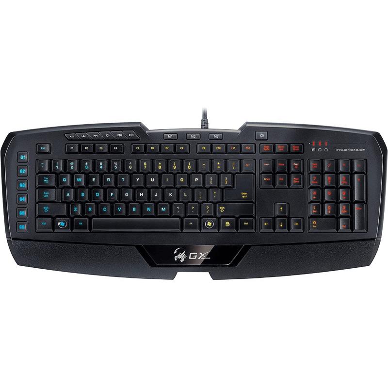 genius-rgb-full-color-gx-gaming-keyboard