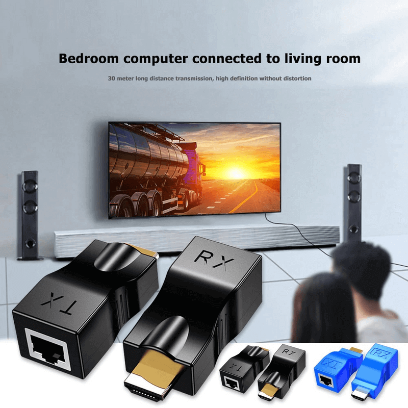 hdmi-cable-extender-4k-rj45-ports-1080p-hd-network