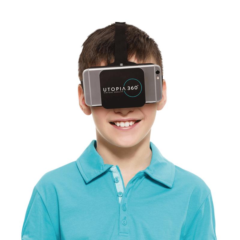 re-trak-virtual-reality-headset-black