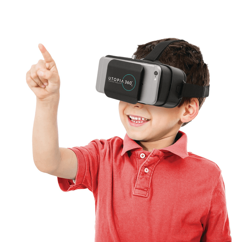 retrack-etvrar-zoo-4D-utopia-360vr-headset