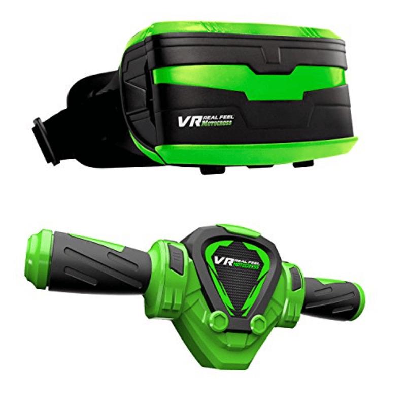 vr-gaming-real-feel-motocross-mobile-vr