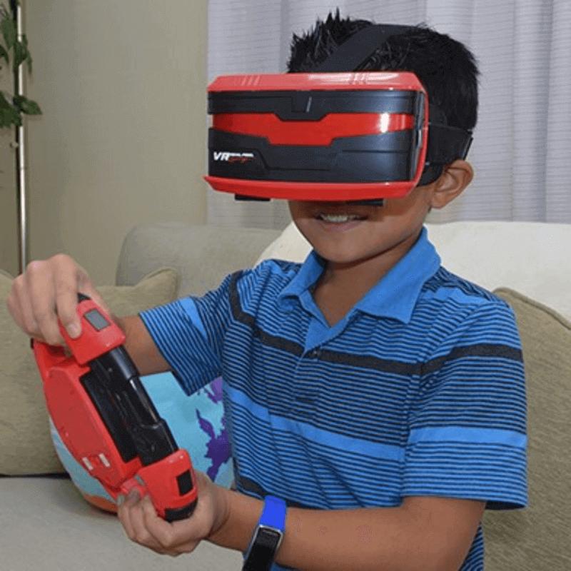 vr-headset-real-virtual-reality-car