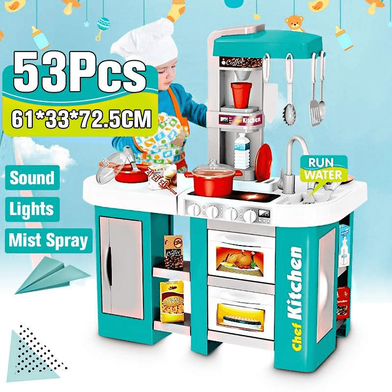 53pcs-large-kitchen-play-set-pretend-play-toy-cooking-set-for-ki