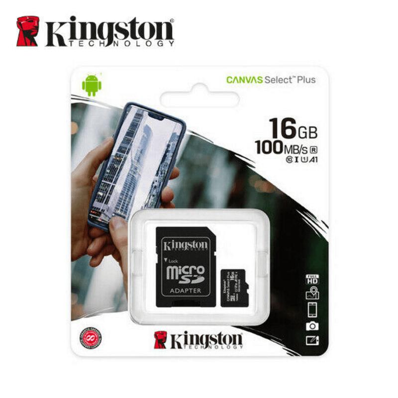 original-kingston-microsd-card-16-gb