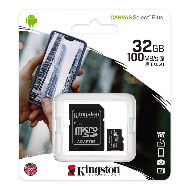 original-kingston-microsd-card-32-gb