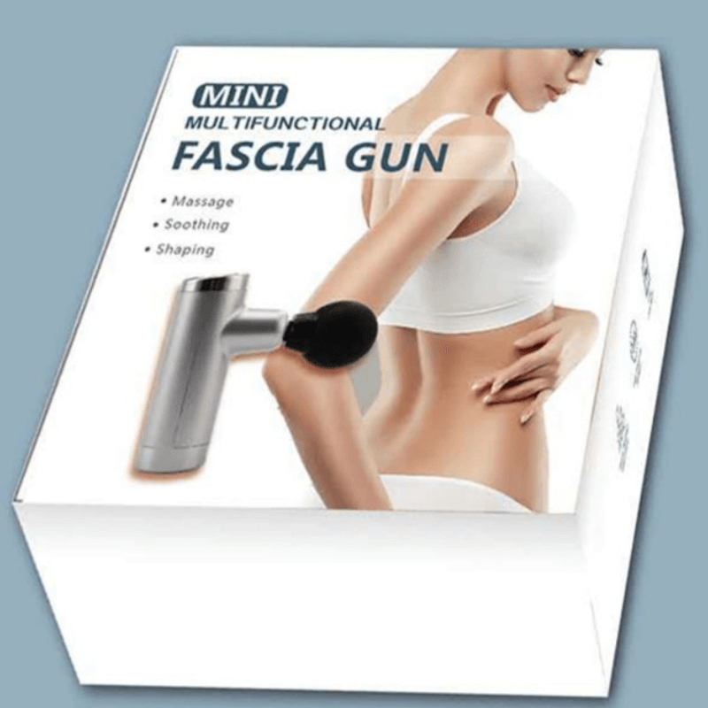 mini-massager-gun-multi-functional-muscle-relaxer