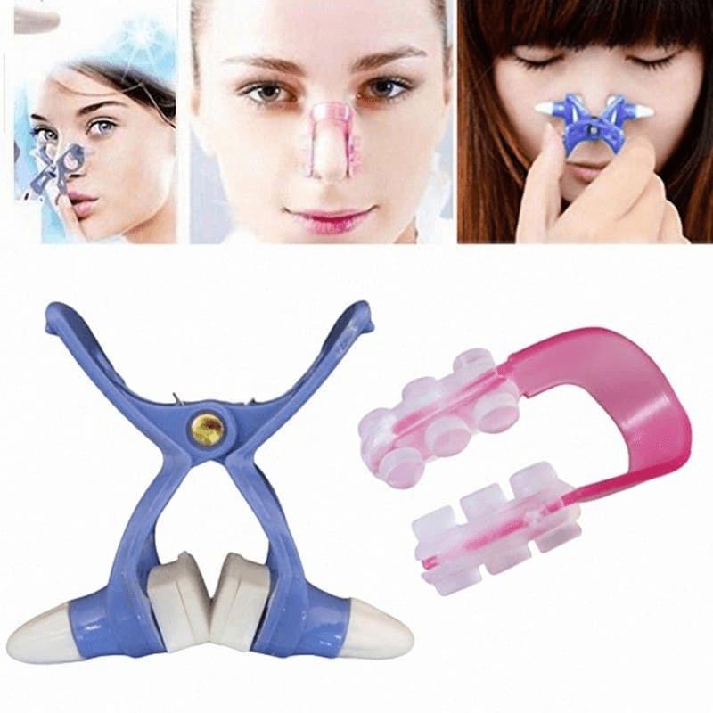 2pcs-nose-shapper-nose-bridge-lifting-clip