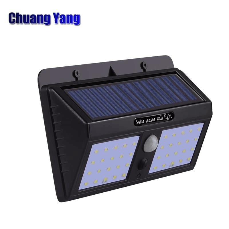 40-led-solar-garden-light-motion-sensor-light
